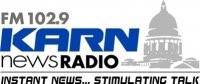 KARN Newsradio