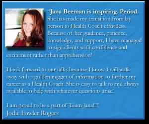 Testimonial Jodie Fowler Rogers copy