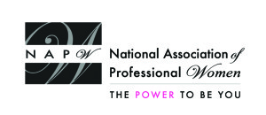 President - National Association of Professional Women, Vancouver